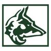 The Players Club at Foxfire Golf Club - Public Logo