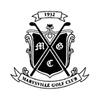 Marysville Golf Club - Public Logo