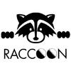 Raccoon International Golf Club - Public Logo