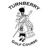Turnberry Golf Course - Public Logo