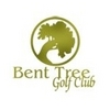 Bent Tree Golf Club - Public Logo