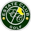 The Estate Club Logo